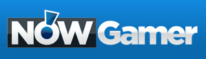 nowgamerlogo