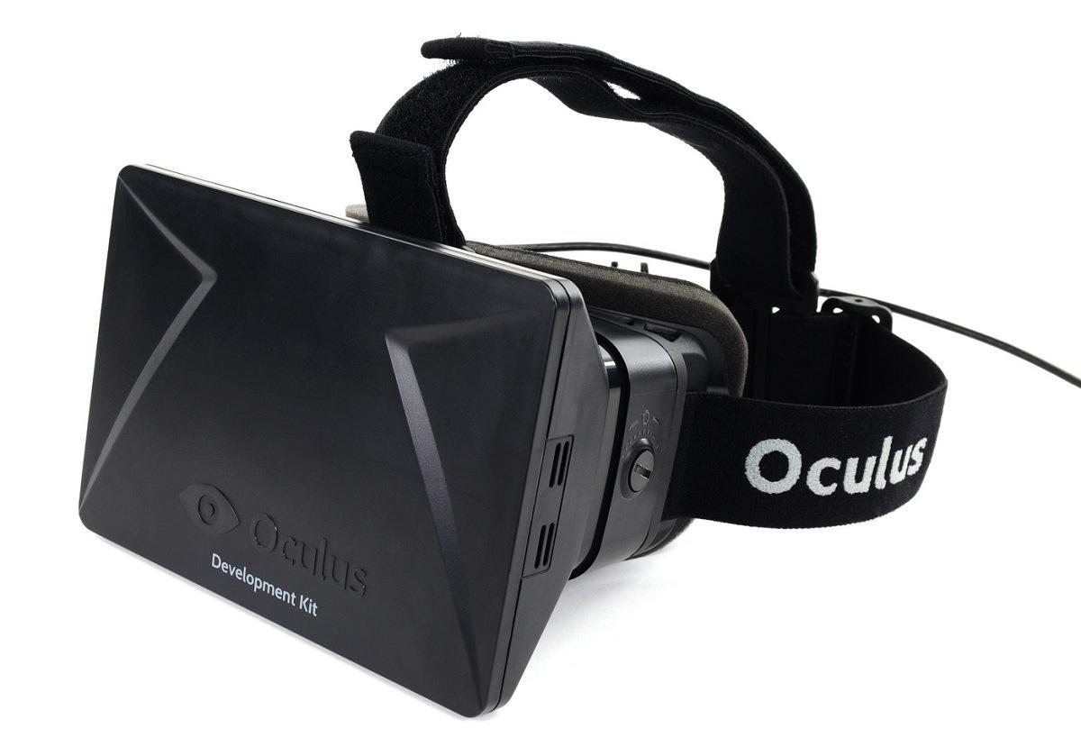 oculus-rift-ifixit
